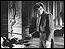 Thumbnail image of Man in Grey, The (1943)
