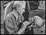 Thumbnail image of Hamlet (1948)