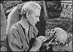 Main image of Hamlet (1948)