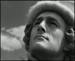 Main image of Canterbury Tale, A (1944)