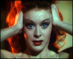 Main image of Red Shoes, The (1948)