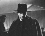 Main image of Spy in Black, The (1939)
