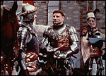 Main image of Henry V (1944)