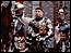 Thumbnail image of Henry V (1944)