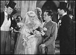 Main image of You Made Me Love You (1933)