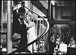 Main image of All Night Long (1961)