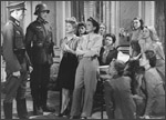 Main image of Two Thousand Women (1944)
