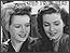 Thumbnail image of Two Thousand Women (1944)