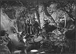 Main image of As You Like It (1937)