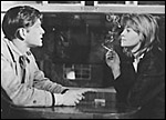 Main image of Billy Liar (1963)