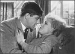 Main image of Kind of Loving, A (1962)