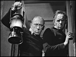 Main image of Phantom Light, The (1935)