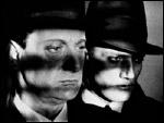 Main image of Blackmail (1929)