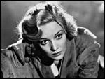 Main image of Secret Agent (1936)