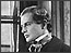 Thumbnail image of Life and Adventures of Nicholas Nickleby, The (1947)