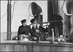 Main image of Windbag the Sailor (1936)