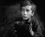 Main image of Oliver Twist (1948)