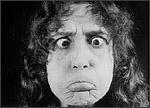 Main image of Daisy Doodad's Dial (1914)