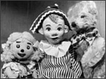 Main image of Andy Pandy (1950-1959)