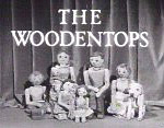 Main image of Woodentops, The (1955-57)