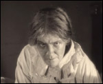 Main image of Lodger, The: A Story of the London Fog (1926)