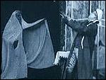 Main image of Scrooge, or, Marley's Ghost (1901)