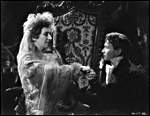 Main image of Great Expectations (1946)