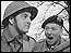 Thumbnail image of Carry On Sergeant (1958)