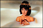 Main image of Carry On Cleo (1964)