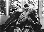Main image of Private Life of Henry VIII, The (1933)