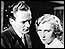 Thumbnail image of Hindle Wakes (1931)