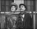 Main image of Jack's the Boy (1932)