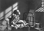 Main image of Attenborough, Lord Richard (1923-)