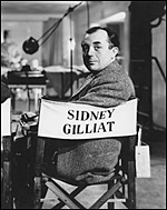 Main image of Gilliat, Sidney (1908-1994)