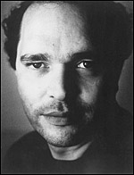 Main image of Minghella, Anthony (1954-2008)