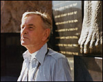Main image of Lean, David (1908-1991)