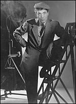 Main image of Huston, John (1906-1987)