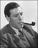 Main image of Crichton, Charles (1910-1999)