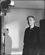 Main image of Wollen, Peter (1938-)