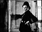 Main image of Murder! (1930)