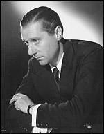 Main image of Reed, Carol (1906-1976)