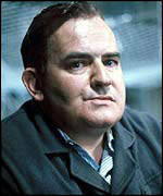 Main image of Porridge (1974-77)