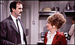 Main image of Fawlty Towers (1975, 79)