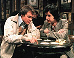 Main image of Whatever Happened To The Likely Lads? (1973-74)