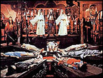 Main image of Legend of the 7 Golden Vampires, The (1974)