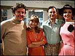 Main image of Good Life, The (1975-77)