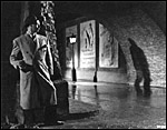 Main image of It Always Rains On Sunday (1947)
