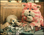 Main image of Bagpuss (1974)