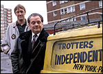 Main image of Only Fools and Horses (1981-96)