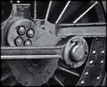 Main image of Enginemen (1959)